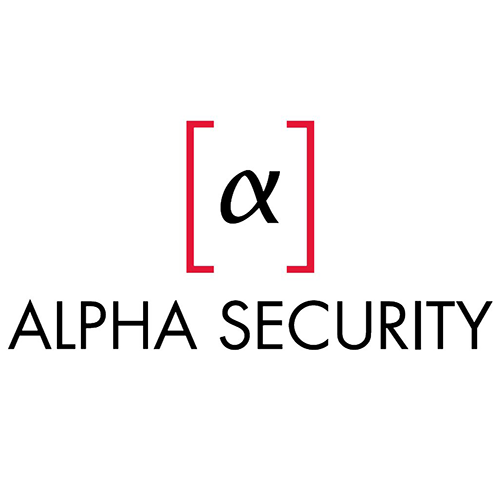 Alpha Security - Endeavour Heroes