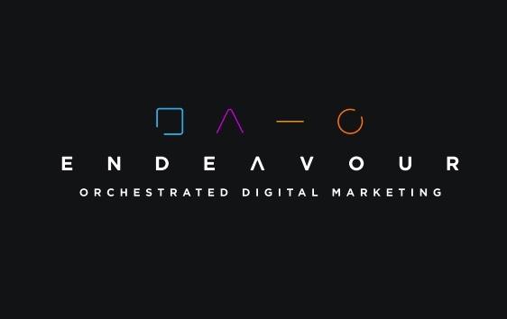 Endeavour - Endeavour Heroes