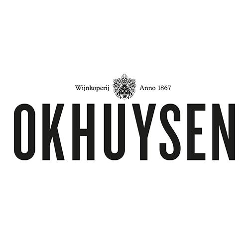 Wijnkoperij Okhuysen - Endeavour Heroes