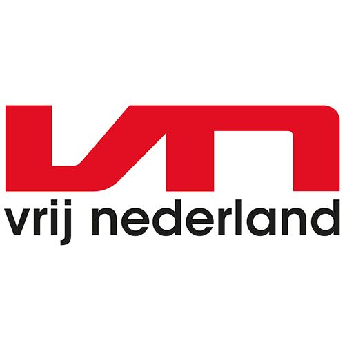 Vrij Nederland - Endeavour Heroes