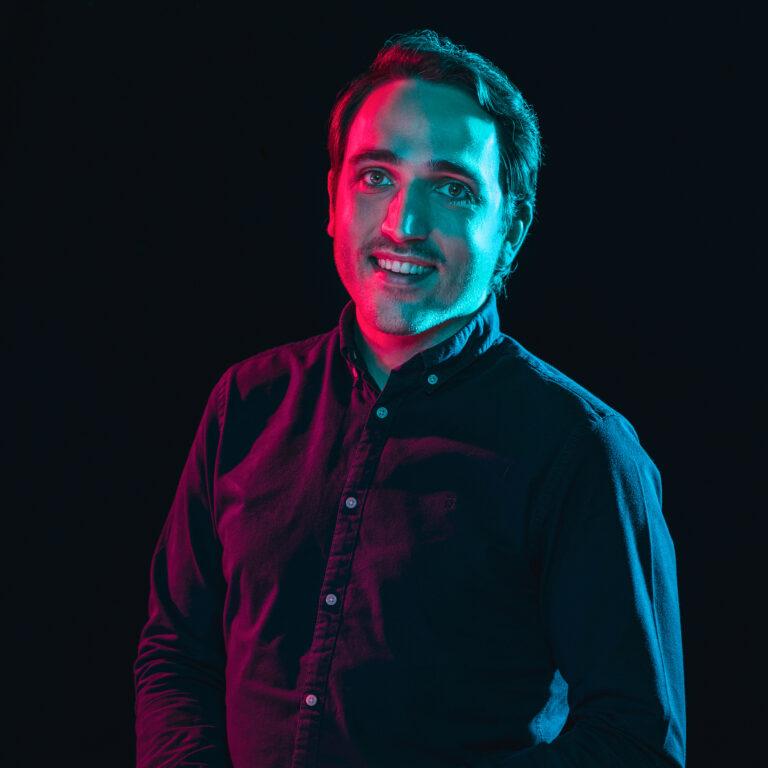 dennis advertising specialist - Endeavour Heroes