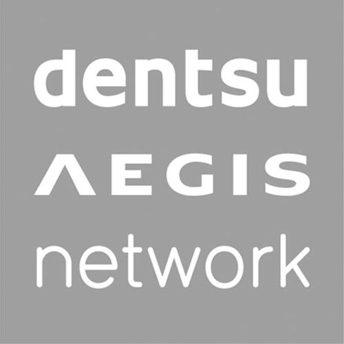 Dentsu - Endeavour Heroes