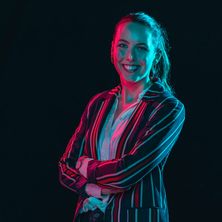 lisa advertising specialist - Endeavour Heroes
