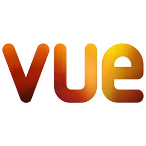 Vue Cinemas - Endeavour Heroes